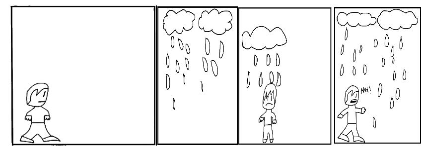 LIFE Comics for Feb 16, 2017